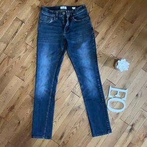 Bootlegger Jeans